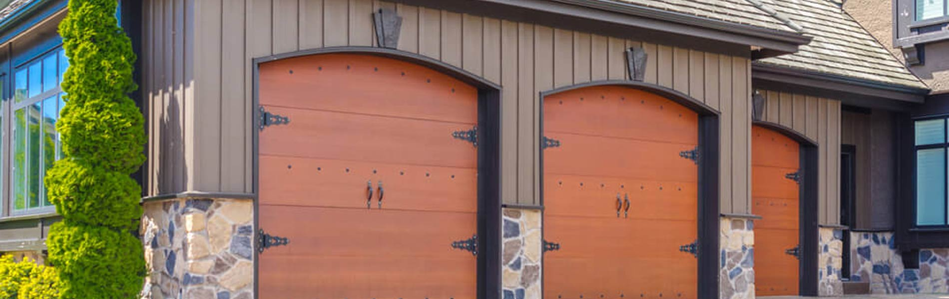 Garage Door Shop Avondale, AZ 866-805-4802